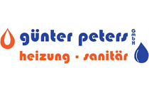 Logo von Peters Günter